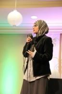 Maryam-Amirebrahimi-199x300